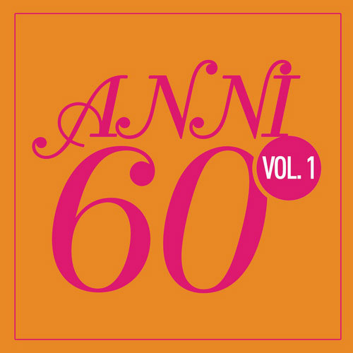 Original Recordings - Anni '60, Vol.1